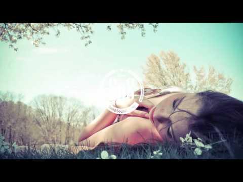 Kungs - Well Meet Again ft Emma Carn