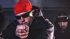 NECRO - 'YOUR FUCKIN' HEAD SPLIT' OFFICIAL VIDEO - Underground Hip Hop Death Rap God Hardcore Beats