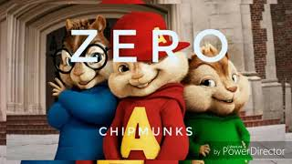 Imagine Dragons - Zero  From The Original Motion Picture ralph Breaks The Inter