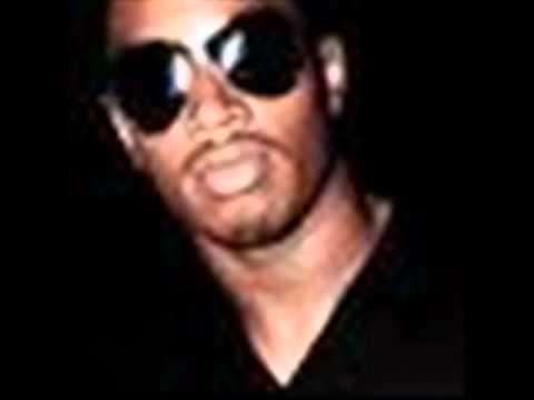 Kevin McCall Ft Tyga Chris Brown - 360 - Free MP3