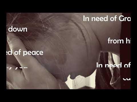 """In Need"" Lyrics - Praise and Harmony"