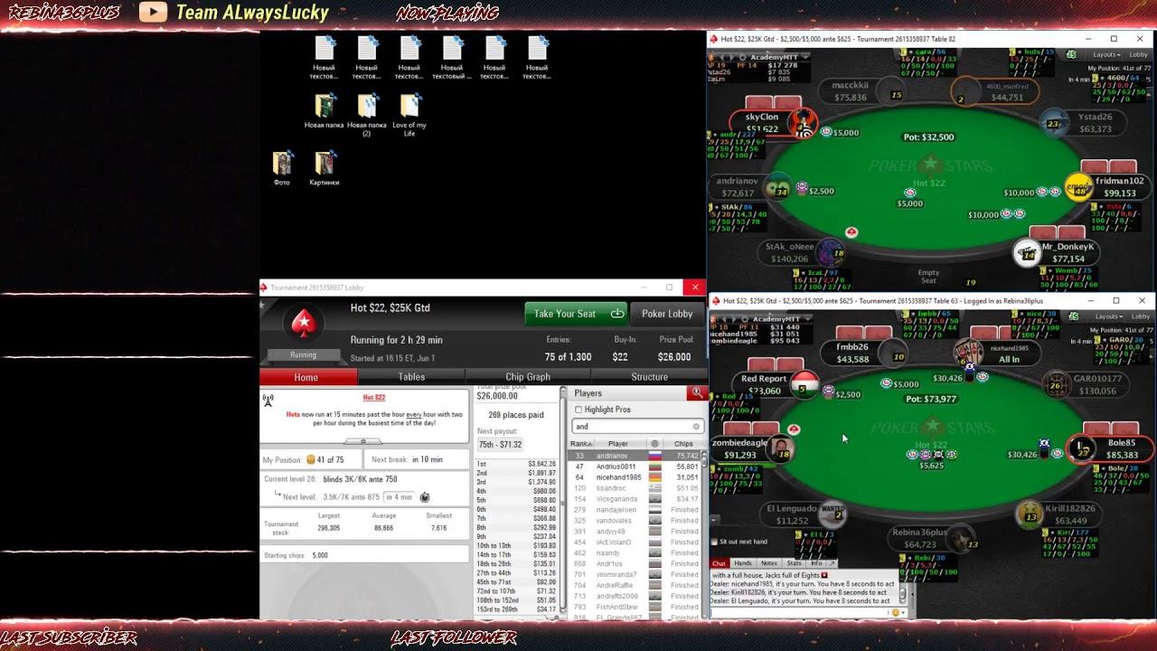 Смотреть казино онлайн бесплатно в хорошем качестве hd 720