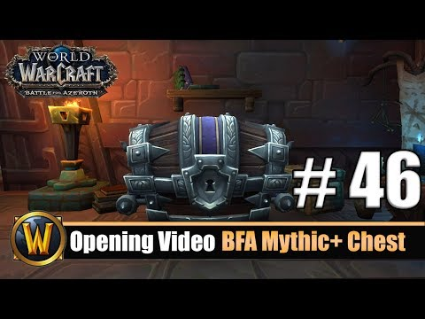 opening-video:-bfa-mythic+-chest-#46---season-3