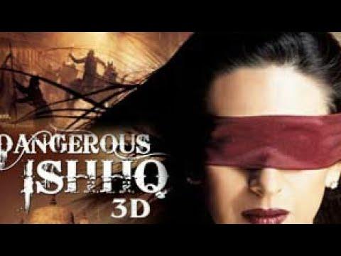 dangerous ishq songs - 480×360