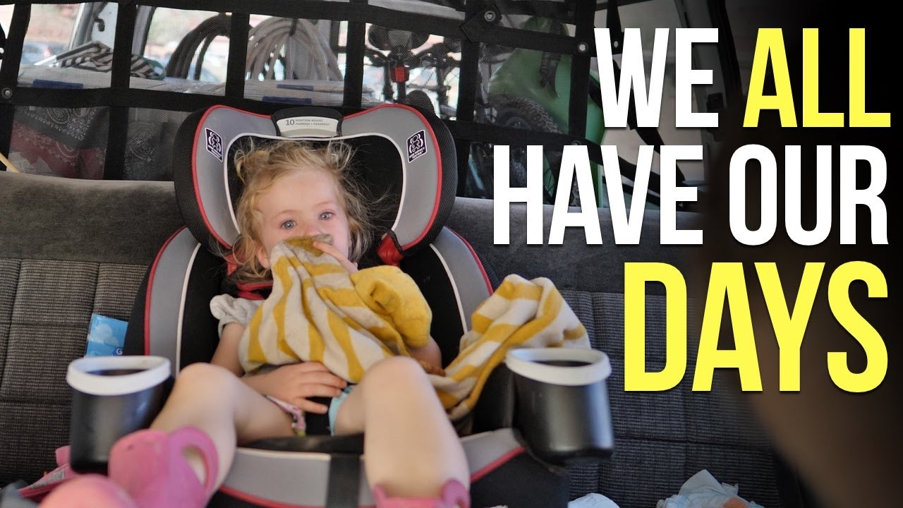 solar-update-toddler-meltdown-is-capital-reef-worth-rving-to