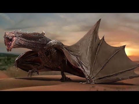 Клип про драконов Я не сплю я живой😁