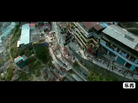 Kedarnath || Jaan Nisaar||asees kaur - full video song|| Sushant Rajput|| Sara ali Khan