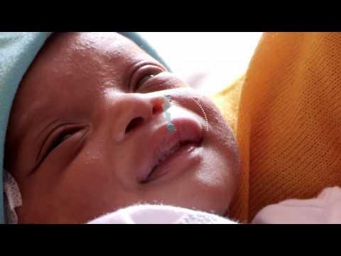 Vidéo VOYAGE / Bébés 1 2 3