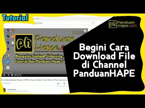 cara-download-/-unduh-file-di-panduanhape.com