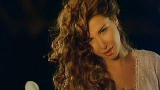 Nancy Ajram - Moshtaa Leik (Official Clip) ????? ???? - ????? ???? ?????? ???