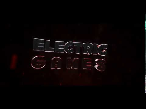 Intro Electric Games