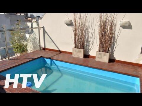 Cimma Suites Apart Hotel En Buenos Aires