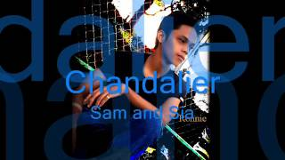 Download MP3 Songs Free Online - Sam tsui chandelier.mp3 - MP3 ...