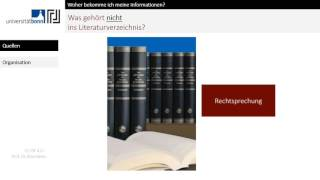 Hausarbeit jura gesetz zitieren geschichten schreiben 4 klasse