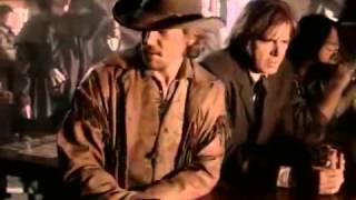 Lonesome Dove The Outlaw Years S01E01 DVDRip XviD OSiTV