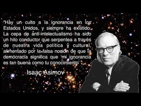 Isaac Asimov Leyes De La Robotica Mejores Libros Y Mejores