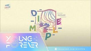 Video [VIETSUB + ENGSUB] BTS (방탄소년단) - DIMPLE (보조개) download MP3, 3GP, MP4, WEBM, AVI, FLV Maret 2018