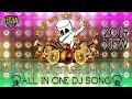 High Voltage Jhatka Mix | हिजड़े इस गाने से दूर रहे | All In One Dj Song | Dj Sani | Mp3 Download