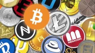 Bitcoin's Future !!! KIBO LOTTO.
