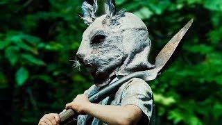 Кладбище домашних животных — Русский трейлер #2 [2019]