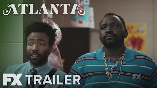 Atlanta | Season 1 Ep. 5: Nobody Beats The Biebs Trailer | FX