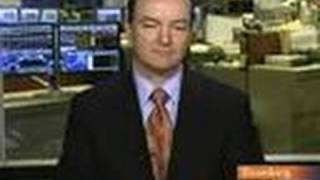 World Bank's Burns Discusses Global Economy, Debt Crisis: Video
