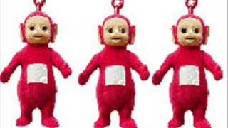 Download 10 kleine teringtubbies MP3 song and Music Video