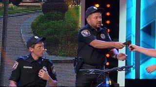 Приколы, осень 2017 - Дизель шоу лучшее | Дизель cтудио - лучшие моменты Украина