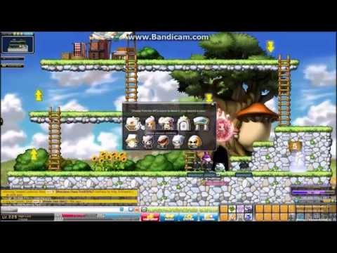 Elliniams pokemon guide