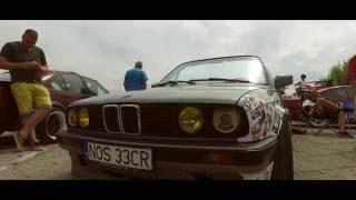BMW FEST Kutno 2K16