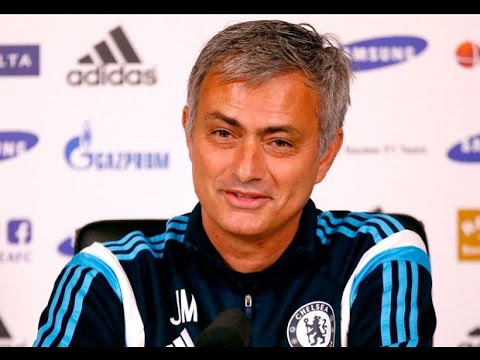 Top 5 Jose Mourinho Signings At Chelsea? | Daily Blues