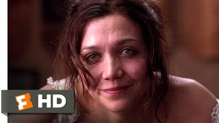Secretary (9/9) Movie CLIP - Thank You, Daddy (2002) HD thumbnail