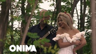 TNT ft. Luana Vjollca - Moj Bjondine me syte e zi