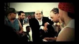 te quiero de verdad reggaeton jay y el punto arv