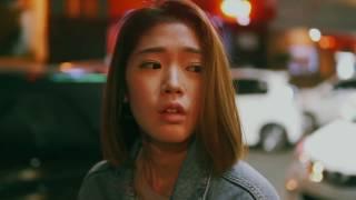 cast : clairine video by gadutism.