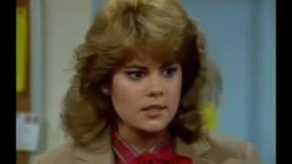 The Facts of Life   S05E07   Advance Placement