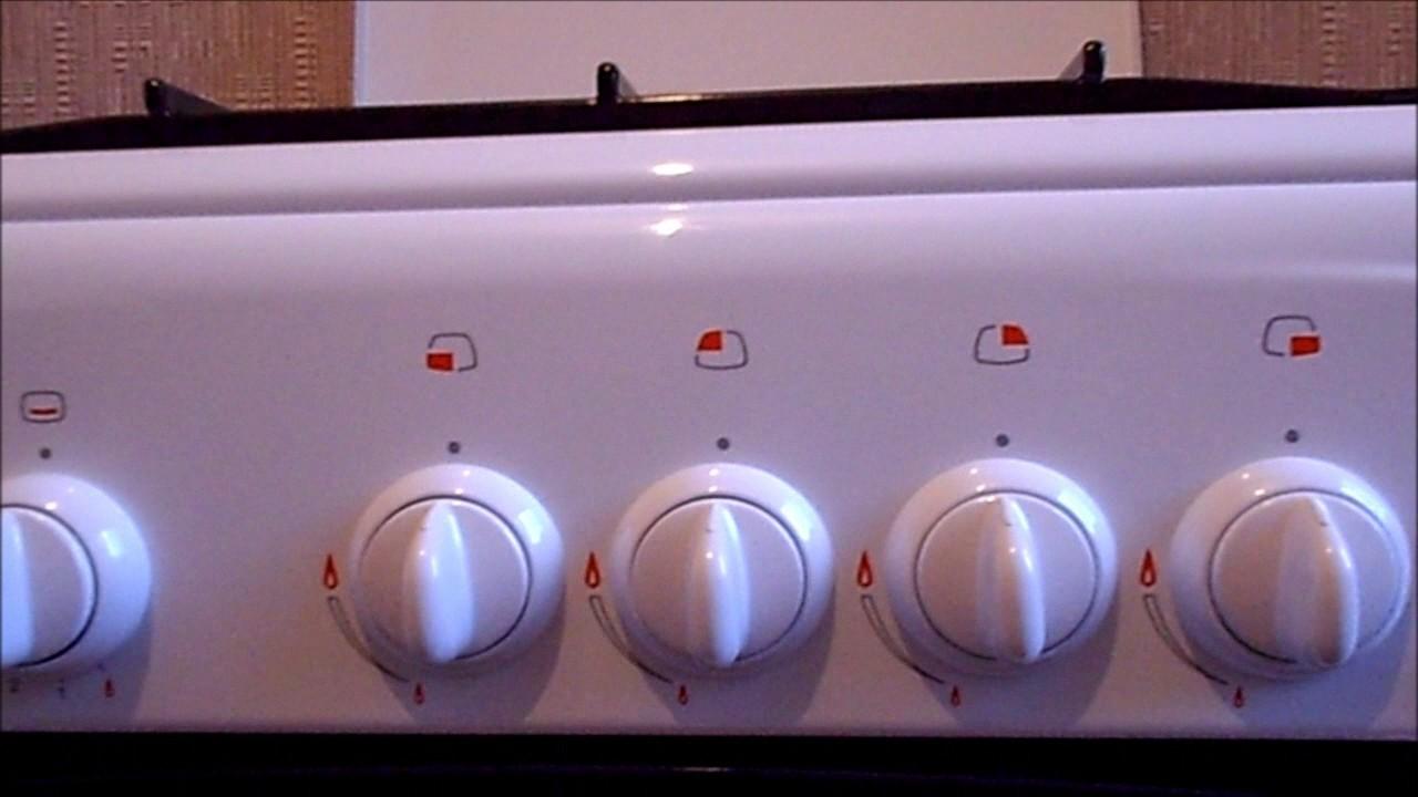Газовые плиты gefest — 111 в наличии, от 9930р. — выбор по параметрам, характеристики, отзывы, фото. Официальная гарантия.