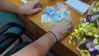 Обмен валюты Вьетнам  Нячанг|Где поменять, курсы валюты