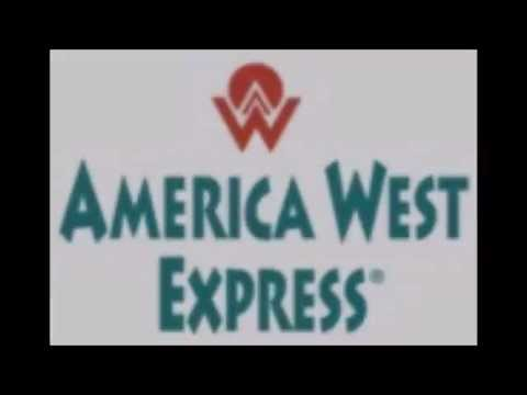 tribute-to-america-west-airlines