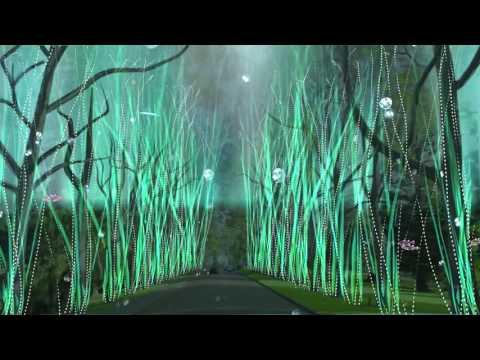 PIAF presents Lotterywest Festival Opening Weekend Boorna Waanginy: The Trees Speak