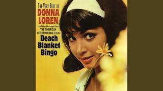 "Beach Blanket Bingo (From ""Beach Blanket Bingo"")"