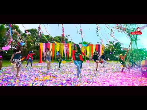 Kinjal Davi New song