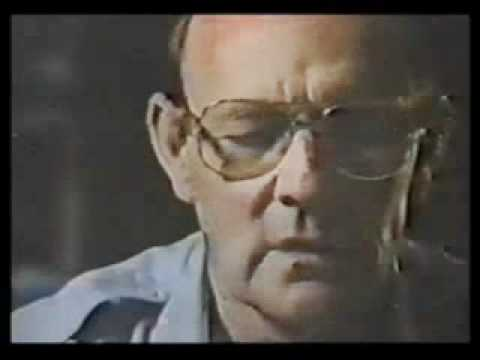 Zodiac, one of america's most feared serial killers, now has a name. zodiac killer - YouTube