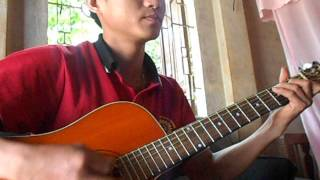 Hướng dẫn Guitar điệu Rumba  - vechaitiensinh
