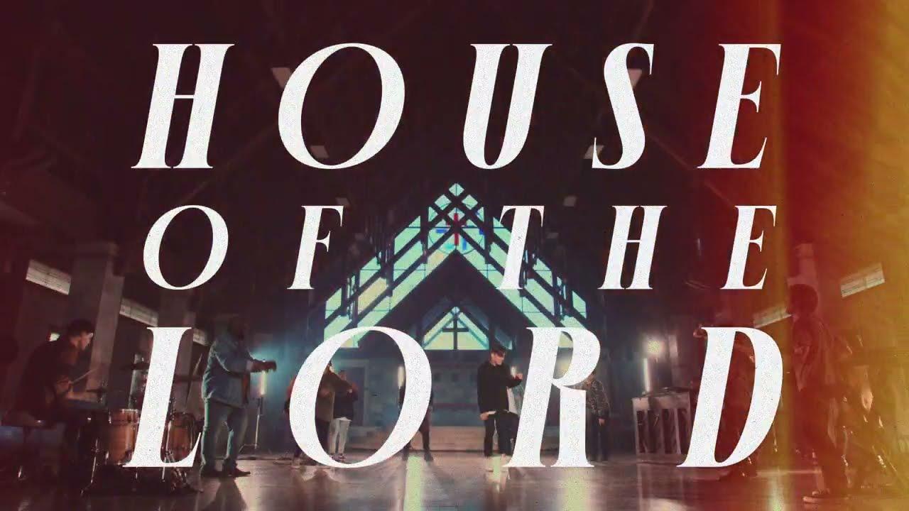 2021-9-19 Worship Songs