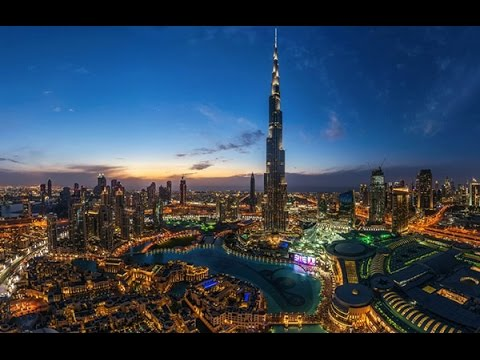 сайт знакомств арабские эмираты