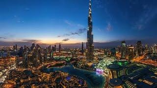 Путешествие по ОАЭ: Шейх Зайед. Как создать чудо в пустыне.(, 2016-05-21T06:35:02.000Z)