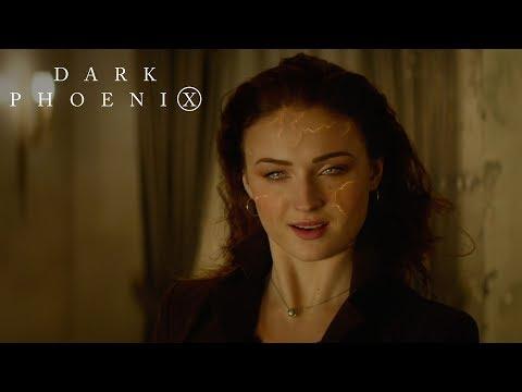 "Dark Phoenix   ""Every Hero Has A Dark Side"" TV Commercial   20th Century FOX"