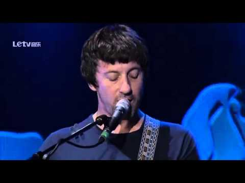Blur - Coffee And TV - Live In Hong Kong (2015) Part [6/22]
