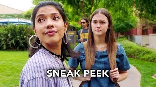 "The Fosters 5x05 Sneak Peek ""Telling"" (HD) Season 5 Episode 5 Sneak Peek"
